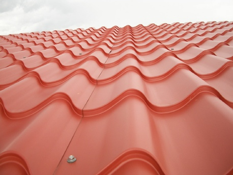 Coral Springs FL Metal Roof Installation Contractor