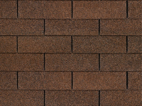 Coral Springs FL Roof Shingles Installation Contractor